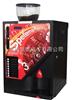 投币咖啡机,2013年咖啡机,全自动咖啡机