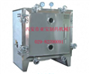 食品真空干燥箱/制剂真空干燥箱/电热真空干燥箱/高温干燥箱
