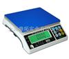JWE(I)JWE(I)计重电子称,上海3KG电子秤,3公斤计重桌称