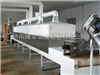 巴彦淖尔瓜子烘焙设备
