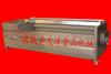 MQT-1200海产品花蛤清洗机