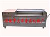 MQT-1200大洋海产品毛刷式清洗机