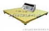 SCS天津带打印电子地磅,单层电子地磅现货热卖中