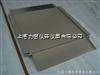 SCS南昌不锈钢电子地磅,不锈钢电子称价格优惠