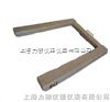 SCS南宁U型电子地磅,电子地磅秤特价供应