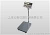 T2200P南昌打印电子台秤价格优惠