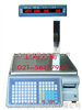 TM-Aa-5d青岛电子条码打印称现货热卖中