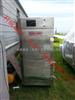 SD-G-100KG-1H龙虾速冻机—龙虾液氮速冻机—五分钟极速冻结