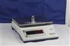 YTC带有调节平衡泡计重电子桌秤