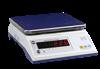 ACS-D01满量程去皮电子桌秤 LCD蓝色背光显示电子桌秤K