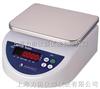 上海托利多 防水秤,(计重电子秤)价格优惠