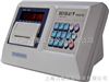 XK3190-A1+P南昌打印秤,称重仪表现货热卖中
