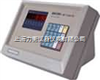 XK3190-A1+太原称重显示器价格zui低