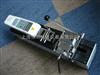 测试机端子拉力测试机特价销售