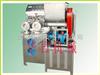 桂林米粉机、米粉加工机、自熟米粉机、米粉米线机