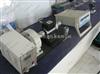 测量仪动态扭力测量仪批发