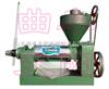 TYZ-95花生大豆榨油机,葵花籽榨油设备