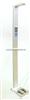 HGM-300大连超声波体检机,自动身高体重秤低价促销