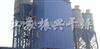 年产40万吨干粉砂浆生产线