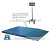 SCS10吨电子磅丨单引坡电子地磅报价