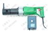 电动扳手电动扭剪扳手使用环境温度