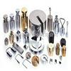 1公斤不锈钢的砝码等级真正的不锈钢产品好产品,不锈钢造k