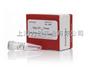 invitrogen18418-012Oligo(dT)12–18 Prime cDNA合成引物