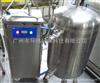 HW-YD-50G食品制药配制罐消毒机,不锈钢配置罐灭菌器参数及使用方法