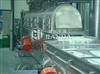 甘氨酸螯合物干燥機