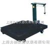 SGT上海双标尺机械磅秤,鹰牌机械平台秤低价销售