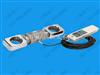 测力计柱形外置式电子测力计