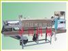 新型河粉機、華日河粉機、蒸汽河粉機