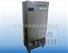 HW-ET-200G外置式臭氧发生器的安装及使用方法图解