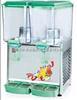 双缸单冷果汁机 冷热饮料机可乐机 榨汁机