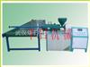 水晶粉絲機、水晶粉絲機價格、水晶粉絲機廠家