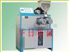 米粉机、全自动米粉机、多功能米粉机、米粉机报价