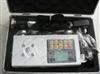 测量仪国产数字式扭力测量仪报价