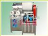 玉米面条加工设备、玉米面条生产设备
