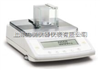 CPA2P德国赛多利斯微量电子天平,电子分析天平特价供应