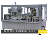 GL-6000全自动易拉罐碳酸饮料生产线