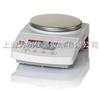 AR3202CN奥豪斯3200g/0.01g电子天平格优价惠