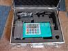 测量仪数显扭矩测量仪促销