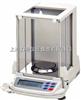 ANDGR-120进口双量程通用型电子分析天平
