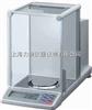 ANDGH-200进口双量程专业型电子分析天平西安现货热卖中