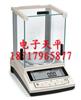 普力斯特5公斤电子天平,南京PTY-B5000天平