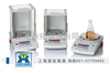 AR224CN奥豪斯分析天平,OHAUS进口电子天平特价销售,AR224CN进口不锈钢天平