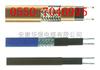 DXW、DKW、ZKWD、DBW温控伴热电缆