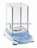 CAV64C电子天平,奥豪斯电子分析天平西安销售