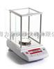 CP512奥豪斯电子分析天平厦门销售