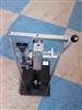 试验机宁波手压式拉力试验机
